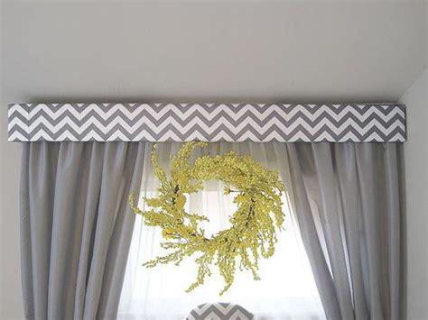 Custom Cornice Window Treatments Custom Cornice Window Treatment Upholstered By