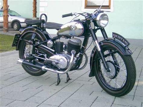 Suche Puch Motorräder by Suche Puch Tf 250