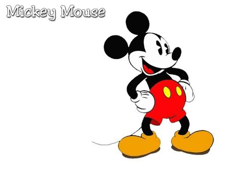 wallpaper mickey mouse 16 amusing mickey mouse wallpapers blaberize
