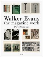 walker evans aperture masters 1597113433 the bitter years edward steichen and the farm security administration photographs artbook