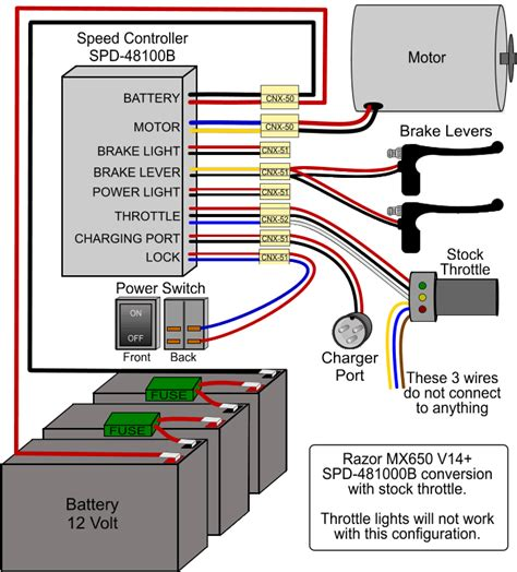 mx 650 wiring diagram wiring diagram manual