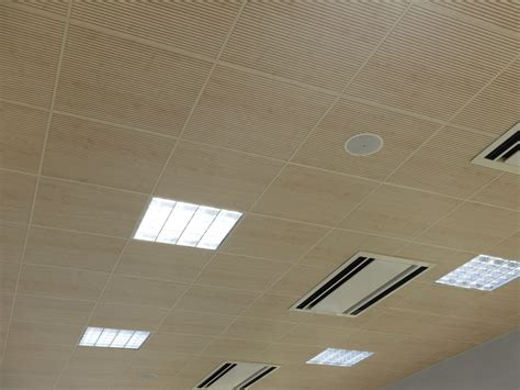 Sound Absorbing Ceiling Panels by Sound Absorbing Ceiling Tiles Soundless Modular By Itp