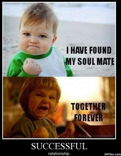 Funny Relationship Meme - funny memes about relationships