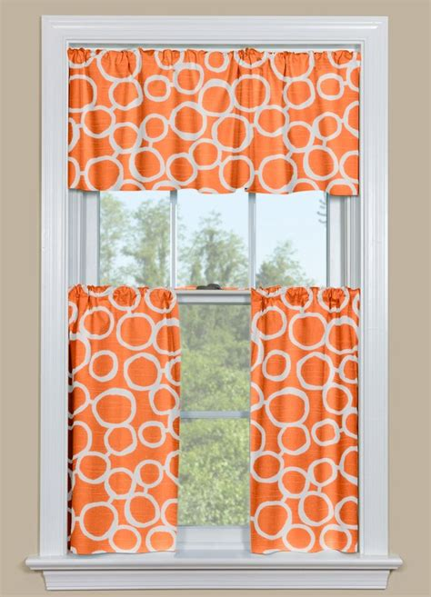 Orange Kitchen Curtains Best 25 Orange Kitchen Curtains Ideas On Blue Kitchen Curtains Blue Orange Kitchen