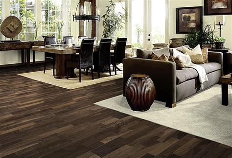 cheap wood flooring cheap hardwood flooring how to choose quality and affordable contractors wood floors plus