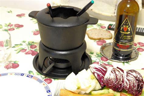 bagna cauda ricetta ricerca ricette con bagna cauda piemontese al latte