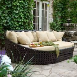 Outdoor Patio Wicker Furniture by Wicker Furniture Decoration Access