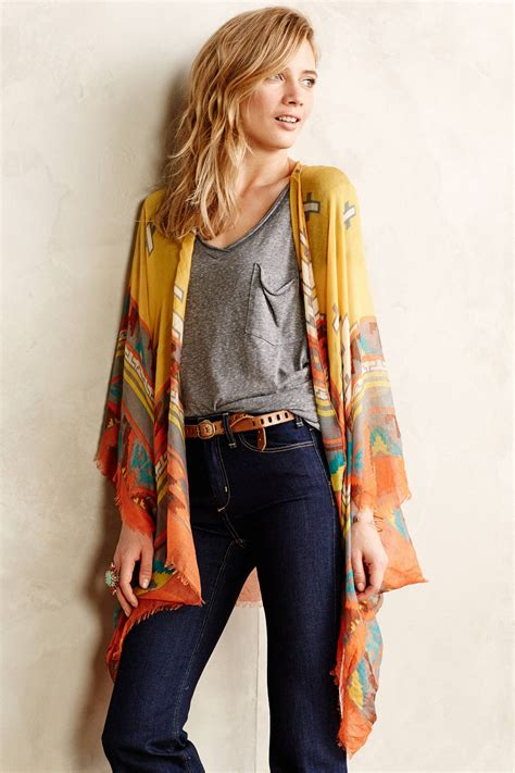 Kimono Cardigan Polos ralph and luxury for all models picture