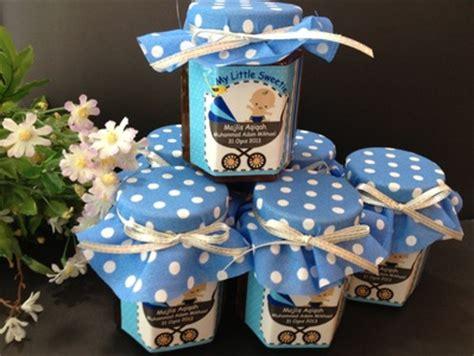 Chocolate Gift Coklat Ucapan Dgn Mini Buket aqiqah unique wedding favors door gifts with wide range low price in malaysia