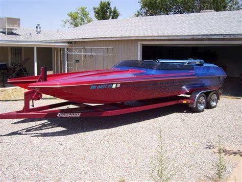 eliminator race boats 1994 daytona eliminator for sale in rio rancho nm