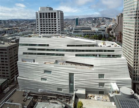 new jersey museum of contemporary art