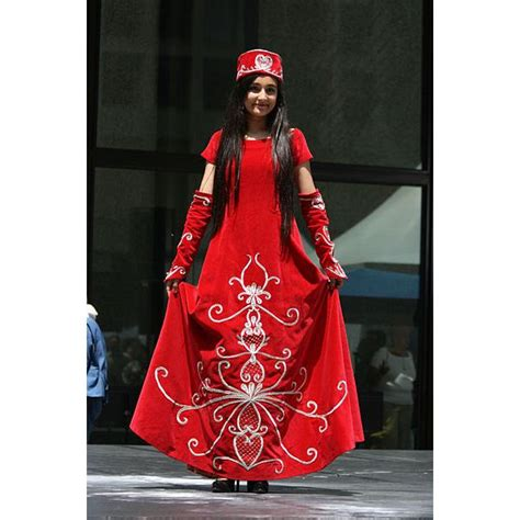 Turkey 60 Dress traditional influence of delicate lace and brocades in turkey s fashion industry