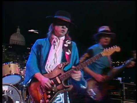 stevie ray vaughan en austin city limits vaughanblues infobaecom
