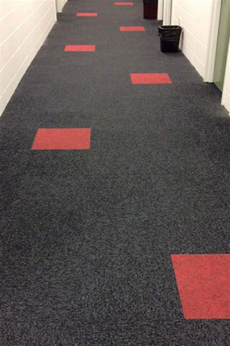 carpet store laminate flooring southport carpets gold coast