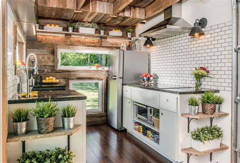 new frontier tiny homes this beautiful tiny house is something else
