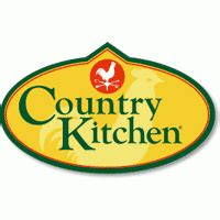 Country Kitchen Coupons by Country Kitchen Coupons 2017