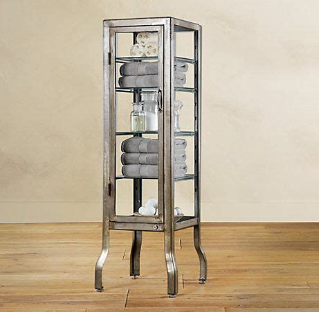 small bathroom cart 1000 images about simple rolling bath cart design on pinterest pharmacy shelves