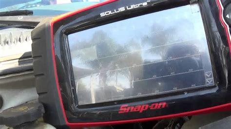 check engine light smog smog fail no check engine light