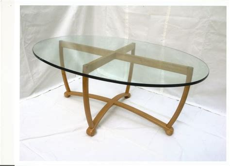 the 25 best ideas about glass table top replacement on