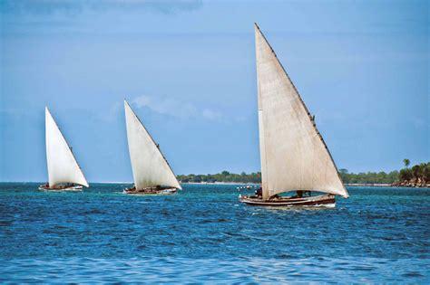 boat tour zanzibar tanzania tailormade tours zanzibar pemba boats reef and