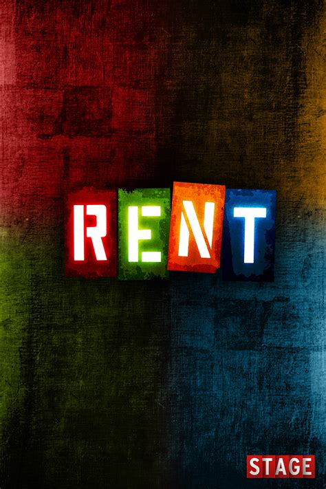 Rent A For A Day by Rent 2014 Stage Express Yourself