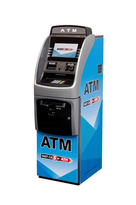 machines for sale atm machines for sale own your own atm now