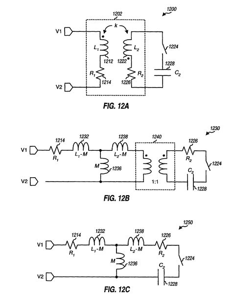 variable integrated inductor patent us7460001 variable inductor for integrated circuit and printed circuit board