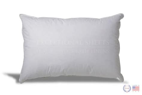 Pillows For Stomach Sleepers by Soft Pillow For Stomach Sleepers Reviews