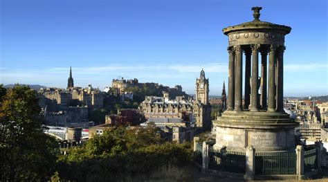 Edinburgh Business School Distance Learning Mba Ranking by International Business And Emerging Markets Msc At The