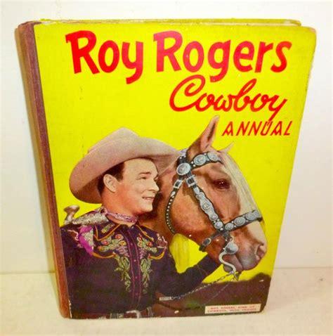 roy rogers four color comics for sale classifieds