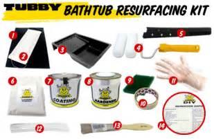 bathtub paint diy refinishing paint