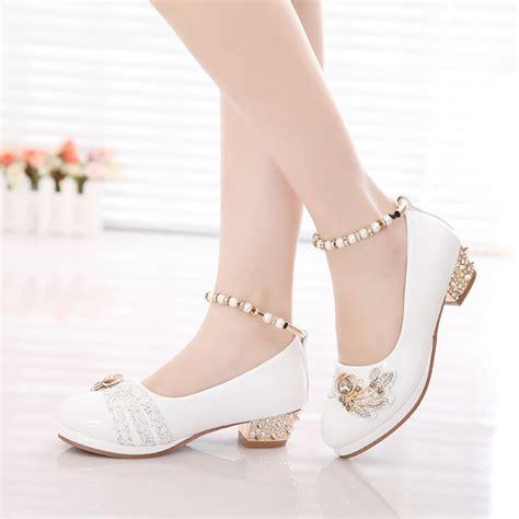 descargar sapatos compra rosa zapatos formales online al por mayor de china