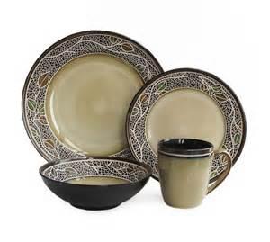 american atelier cordoba 16 piece dinnerware set jay
