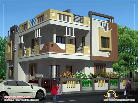 luxury duplex house design duplex house elevation designs luxury duplex designs best house design plans