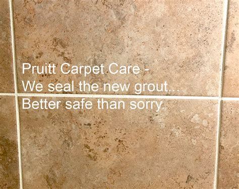 rug cleaning bonita springs fl pruitt carpet care carpet cleaning and collier county florida