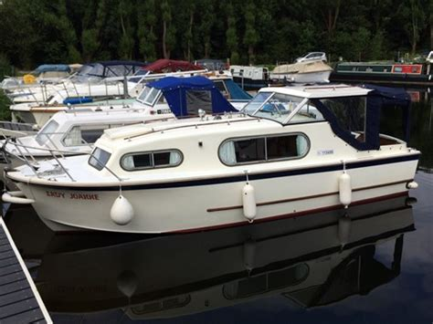 freeman boats price list freeman 23 boat for sale quot lady joanne quot