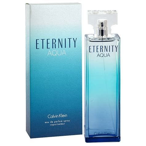 Parfum Calvin Klein Eternity Aqua calvin klein eternity aqua for eau de parfum for