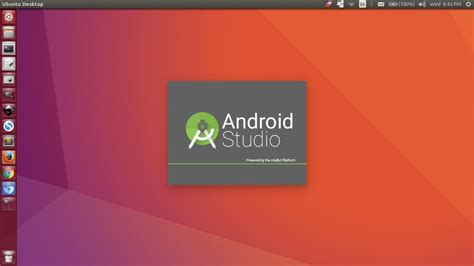 install android studio linux how to install android studio 2 3 1 in ubuntu linux via ppa easily linuxslaves
