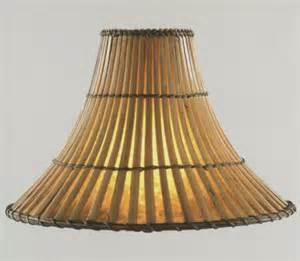 Wicker Chandelier Shades Wicker Lamp Shade Shopping Blog