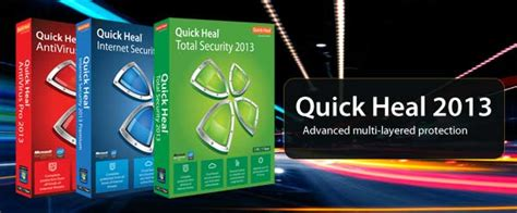 antivirus software free download for pc 2013 quick heal full version free antivirus 2013 download offline installer for pc
