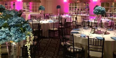 bergen county wedding venues mini bridal - Affordable Wedding Venues In Bergen County Nj