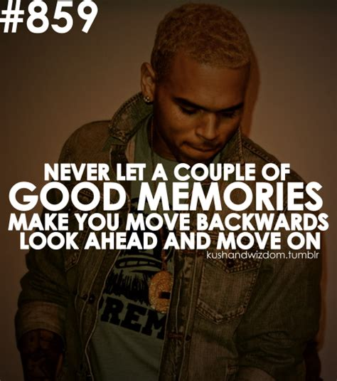 brown quotes chris brown quotes quotesgram