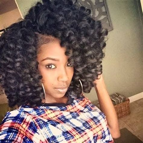 sew in bob marley hair in ta 1000 ideas about marley hair on pinterest crochet
