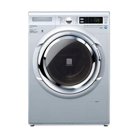 Mesin Cuci Hitachi jual hitachi bdw80xwvmg mesin cuci harga kualitas terjamin blibli