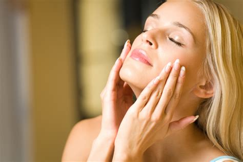 skin care tips for glowing skin look like celebrity best skin care products for rich glowing skin