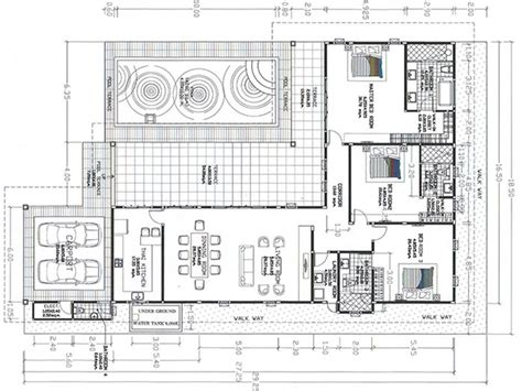 villas at fortune place floor plan 28 villas at fortune place floor plan godrej properties villas greater noida golf links
