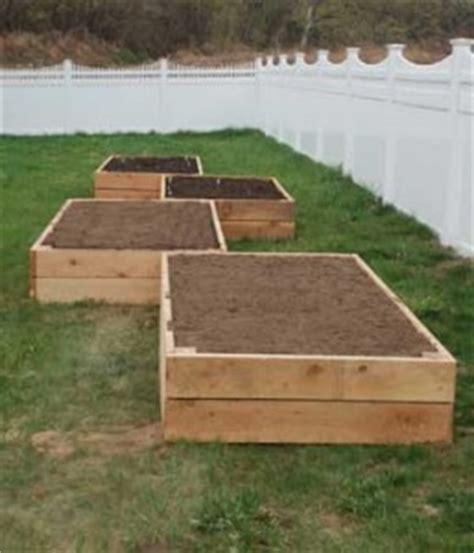 raised garden bed hardware lumber yards san antonio south braundera yard