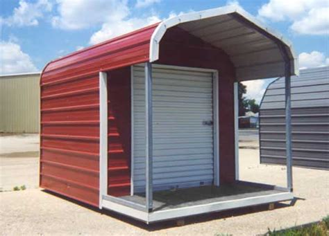 sheds oklahoma  shed prices storage buildings