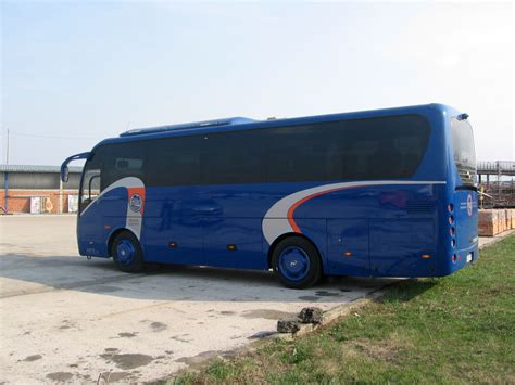 by bus limpopo tourism agency azur travel agency i midi bus prevoz azur autobuski