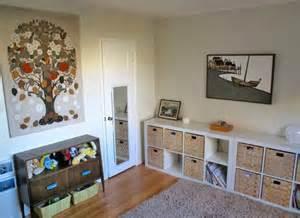 montessori room turner s mellow montessori room my room